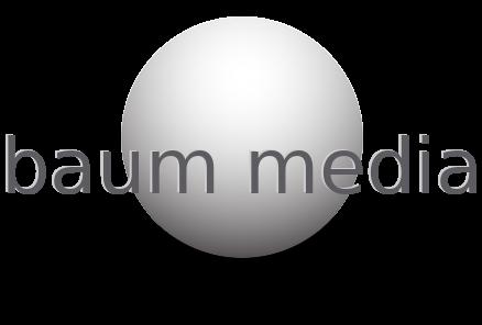 Hintergrund Musik fürs Hotel Logo
